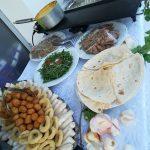 Dj-ryna-mariage-oriental-buffet