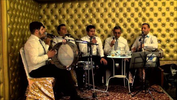 Dj-Ryna-anachid-douf-groupe-hommes